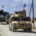 US-Army-in-Syria-700x412