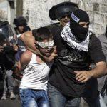 palestinian-children-arrested-jerusalem-e1536770907921